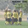 Material deportivo escolar. Pack Individual deportes, futbol 11, baloncesto, futbol sala, balonmano, voleibol, cumpliendo nueva normativa BOE / DOG postcovid