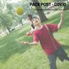 Material deportivo escolar. Pack grupal especifico psicomotricidad y lanzamiento, cumpliendo nueva normativa BOE / DOG postcovid